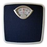 Plain Scale