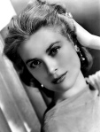 Grace_Kelly_-_High_Society