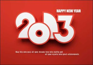 Happy-New-Year-2013_7