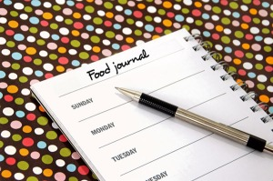 food-journal-diary